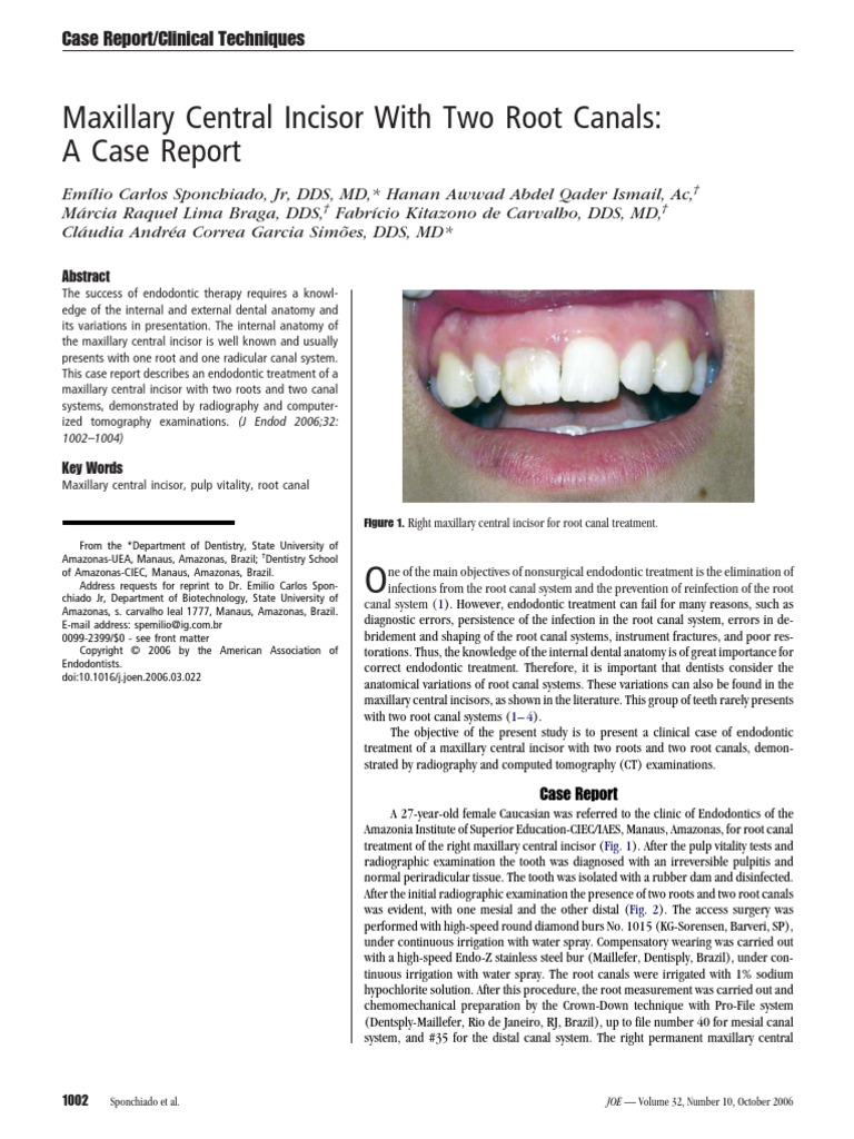 Sk Penyampaian Hak Dan Kewajiban Pasien Dentistry Branches