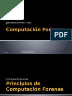 Computacion Forense