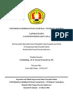 Cover Presentasi Kasus