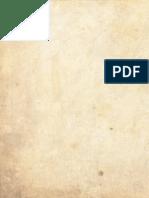 5.-Botero P- Representaciones Sociales