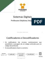 SistemasDigitaisAula7CodificadoreseDecodificadores_20151016124158 (1)