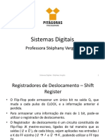 SistemasDigitaisAula9Registradores_20151016124846 (1).pdf