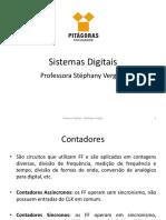 SistemasDigitaisAula10ContadoresAssncronos_20151016125111 (1).pdf