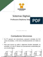 SistemasDigitaisAula11ContadoresSncronos_20151117134657.pdf