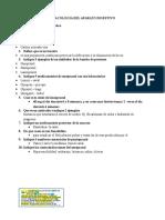 Antiparasitarios y Antimicoticos (2).docx