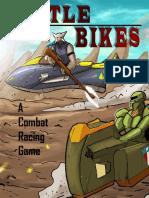Battle Bikes 2.4.pdf