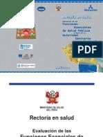 Evaluacion_Desempeno_ASN-Peru 2006.pdf
