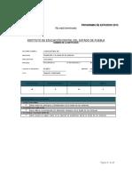 F6 Introducción a la teoría de los sistemas.pdf