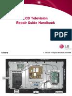 LCD TV Repair Guide Handbook_140211_v1