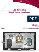 LCD TV Repair Guide Handbook_140211_v1