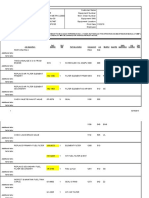 Checklist-735-AWR-00001-99999-PM_4_METRIC