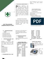 BAHAN LEAFLET LABORATORIUM.doc