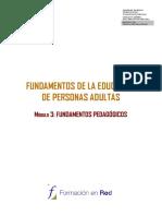 fundamentos_m3_b.pdf
