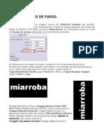 practica PhotoShop
