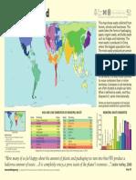 worldmapper map307 ver5