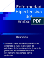 Enfermedad Hipertensiva Del Embarazo (2) (1)