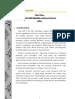 Proposal Ppl c Tv Banten (Fix)