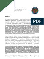 proyectomuralcchsurlogo  4  docx
