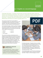 80634-cambridge-secondary-1-english-as-a-second-language-curriculum-framework.pdf