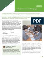 80634-cambridge-secondary-1-english-as-a-second-language-curriculum-framework.pdf