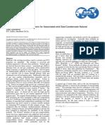 SPE-97099-MS-P.pdf