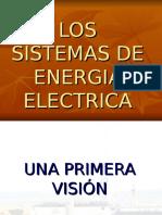 1.1 Introduccion SistemasEE