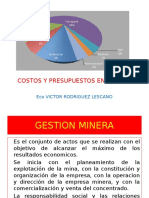 Gestion Financiera en Mineria-c1 (2)