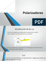 Polarizacion (2)