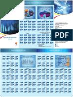 ASEAN Statistic Leaflet 2015