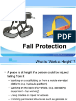 4-fall-protection-1232217054413165-3
