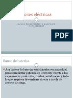 Subestaciones-eléctricas
