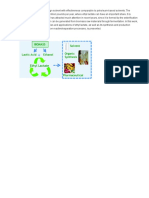 Ethyl lactate as a solvent_ Properties, applications and production processes – a review - Green Chemistry (RSC Publishing).pdf