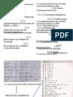 Minterms&Maxterms