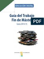 Guia TFM curso 14_15.pdf