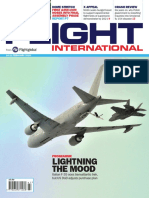 Flight International - 16-22 February 2016