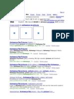 aishwarya rai pictures - Google Search
