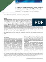 Miller Et Al-2014-Drug and Alcohol Review