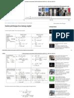 Contoh perhitungan Arus hubung singkat _ PEKERJAAN MEKANIKAL ELEKTRIKAL - KUMPULAN LITERATUR.pdf