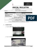 07012014 (Nova 2 Sw Procedure)