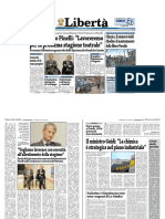 Libertà 18-02-16.pdf