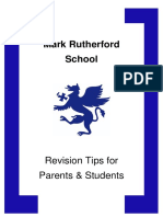 Revision.booklet.2015