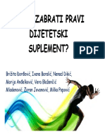 13-2.pdf