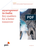 hydropower-in-india-key-enablers-for-better-tomorrow.pdf