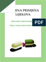 publikacije_1_1.pdf