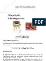 FOTODIODOS-1-3