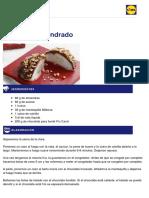 lidl_recetas_-_bombon_almendrado_-_2013-08-19
