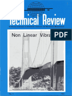 TechnicalReview1963-4