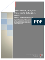 ROTEIRO DE ENSINO-MBA Recrut Sele Forca Vendas.pdf