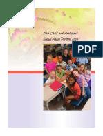 Ohio Child and Adolescent Sexual Abuse Protocol(1)