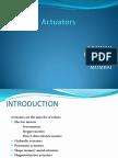 133558331-95434934-Actuator-Ppt-pdf